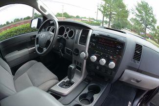 2013 Toyota Tundra Memphis, Tennessee 17