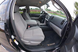 2013 Toyota Tundra Memphis, Tennessee 19