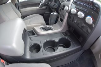 2013 Toyota Tundra Memphis, Tennessee 21