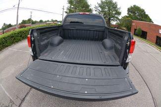 2013 Toyota Tundra Memphis, Tennessee 24