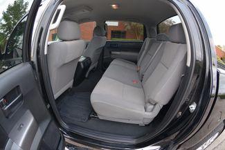 2013 Toyota Tundra Memphis, Tennessee 26