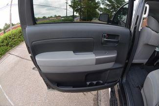 2013 Toyota Tundra Memphis, Tennessee 27