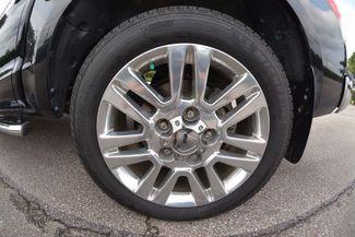 2013 Toyota Tundra Memphis, Tennessee 28