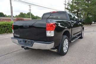 2013 Toyota Tundra Memphis, Tennessee 5