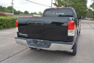 2013 Toyota Tundra Memphis, Tennessee 6