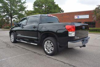 2013 Toyota Tundra Memphis, Tennessee 9