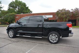 2013 Toyota Tundra Memphis, Tennessee 10