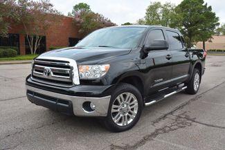 2013 Toyota Tundra Memphis, Tennessee