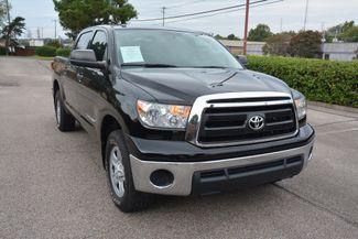 2013 Toyota Tundra Memphis, Tennessee 3