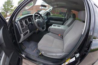 2013 Toyota Tundra Memphis, Tennessee 11