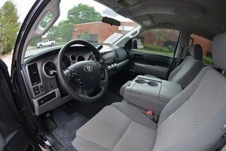 2013 Toyota Tundra Memphis, Tennessee 12