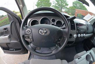 2013 Toyota Tundra Memphis, Tennessee 13