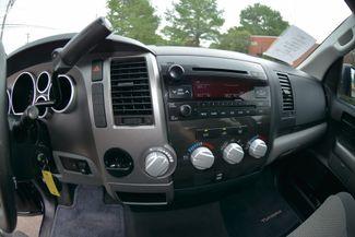2013 Toyota Tundra Memphis, Tennessee 14
