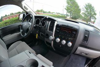 2013 Toyota Tundra Memphis, Tennessee 15