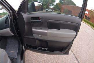 2013 Toyota Tundra Memphis, Tennessee 18