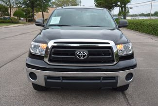 2013 Toyota Tundra Memphis, Tennessee 4