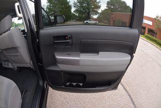 2013 Toyota Tundra Memphis, Tennessee 20