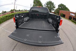 2013 Toyota Tundra Memphis, Tennessee 22