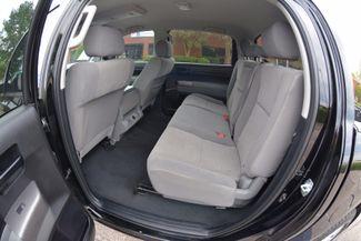 2013 Toyota Tundra Memphis, Tennessee 23