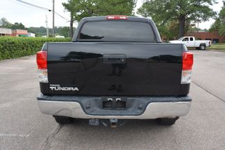 2013 Toyota Tundra Memphis, Tennessee 7