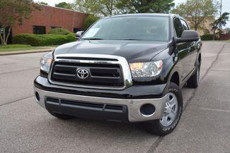 2013 Toyota Tundra Memphis, Tennessee 1