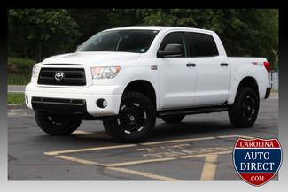 2013 Toyota Tundra TRD Rock Warrior Mooresville , NC