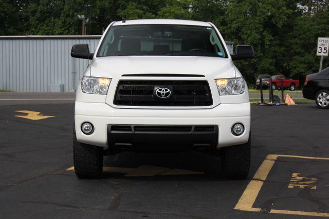 2013 Toyota Tundra TRD Rock Warrior Mooresville , NC 1