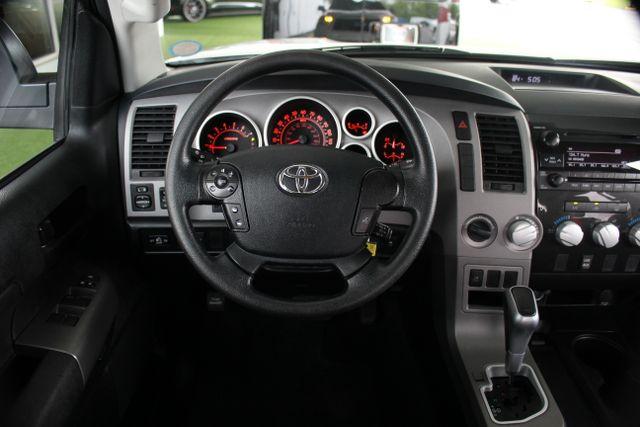 2013 Toyota Tundra TRD Rock Warrior Mooresville , NC 20