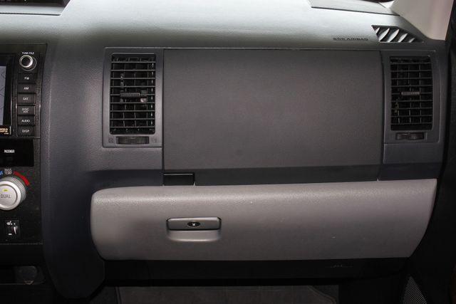 2013 Toyota Tundra LTD CrewMax 4x4 - NAVIGATION - SUNROOF! Mooresville , NC 7