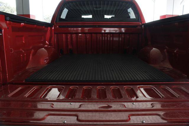 2013 Toyota Tundra LTD CrewMax 4x4 - NAVIGATION - SUNROOF! Mooresville , NC 18