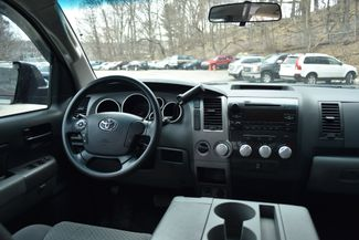 2013 Toyota Tundra Naugatuck, Connecticut 12