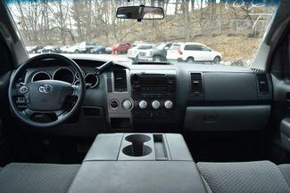 2013 Toyota Tundra Naugatuck, Connecticut 13
