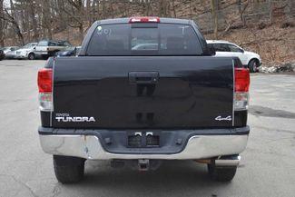 2013 Toyota Tundra Naugatuck, Connecticut 3