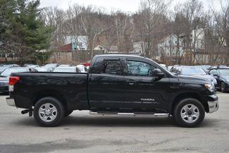 2013 Toyota Tundra Naugatuck, Connecticut 5