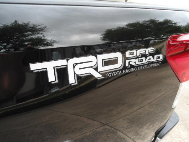 2013 Toyota Tundra LTD Crew Max 4x4 Plano, Texas 11
