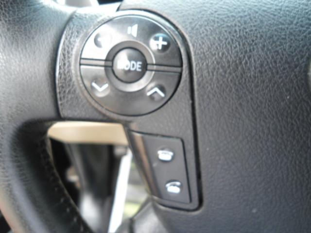 2013 Toyota Tundra LTD Crew Max 4x4 Plano, Texas 28