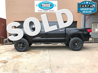 2013 Toyota Tundra Platinum | Pleasanton, TX | Pleasanton Truck Company in Pleasanton TX