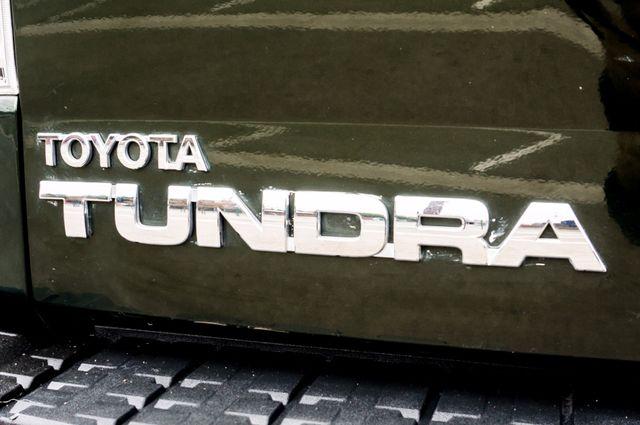 2013 Toyota Tundra Reseda, CA 45