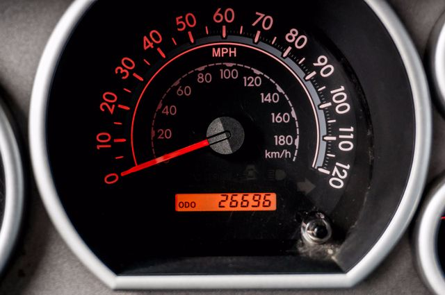 2013 Toyota Tundra Reseda, CA 16