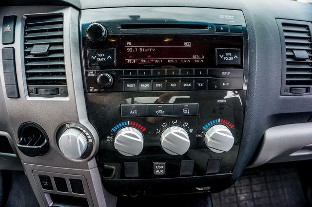 2013 Toyota Tundra Reseda, CA 24