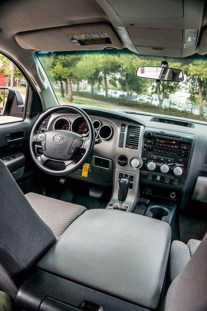 2013 Toyota Tundra Reseda, CA 35
