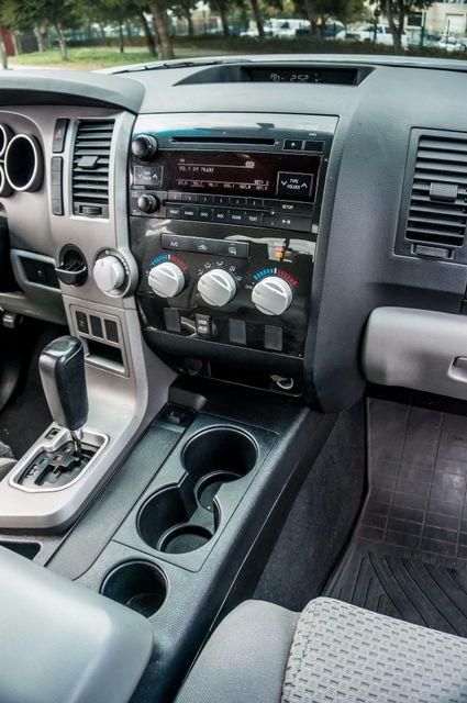 2013 Toyota Tundra Reseda, CA 21
