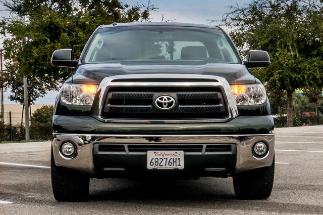 2013 Toyota Tundra Reseda, CA 2