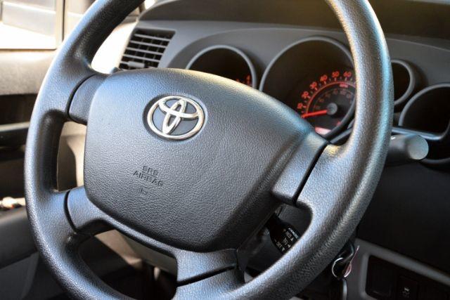 2013 Toyota Tundra Tundra-Grade Double Cab 4.6L 2WD San Antonio , Texas 12
