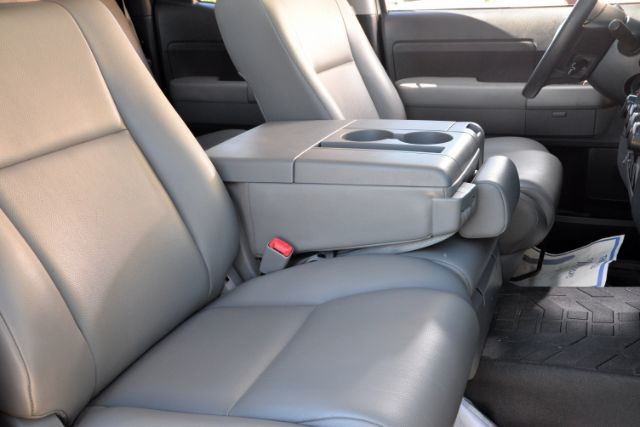 2013 Toyota Tundra Tundra-Grade Double Cab 4.6L 2WD San Antonio , Texas 13