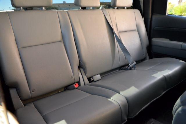 2013 Toyota Tundra Tundra-Grade Double Cab 4.6L 2WD San Antonio , Texas 14