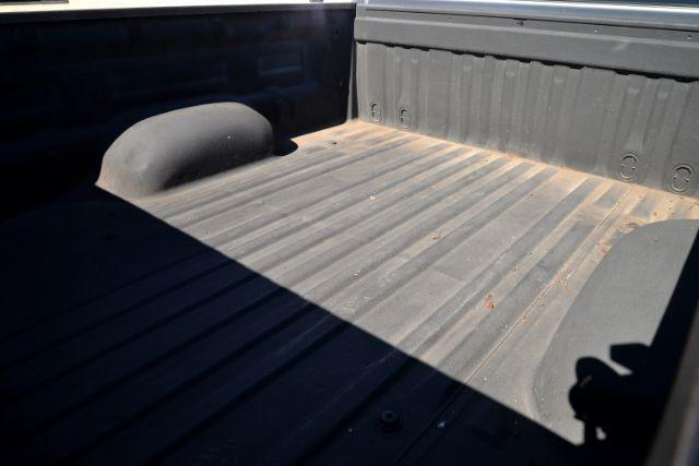 2013 Toyota Tundra Tundra-Grade Double Cab 4.6L 2WD San Antonio , Texas 15