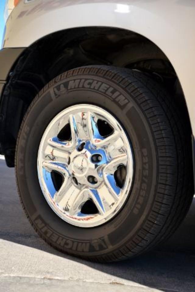 2013 Toyota Tundra Tundra-Grade Double Cab 4.6L 2WD San Antonio , Texas 19