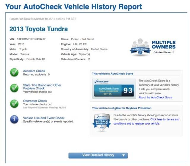 2013 Toyota Tundra Tundra-Grade Double Cab 4.6L 2WD San Antonio , Texas 9