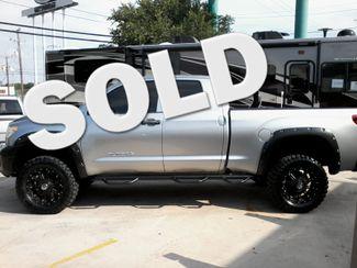 2013 Toyota Tundra San Antonio, Texas